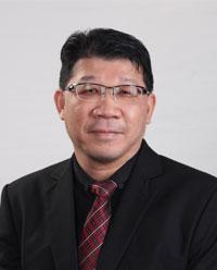 prof.Ooi