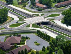 Advance Road Design_FOETBE