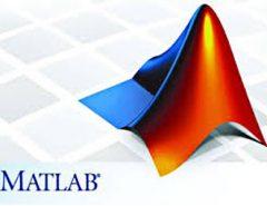 Application of MATLAB_FOETBE