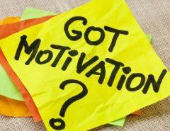 Motivation A-Z_FOSSLA