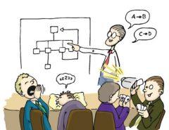 The Art of Speaking Science_FOAS